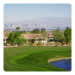 Las Vegas, Conods, Homes for sale